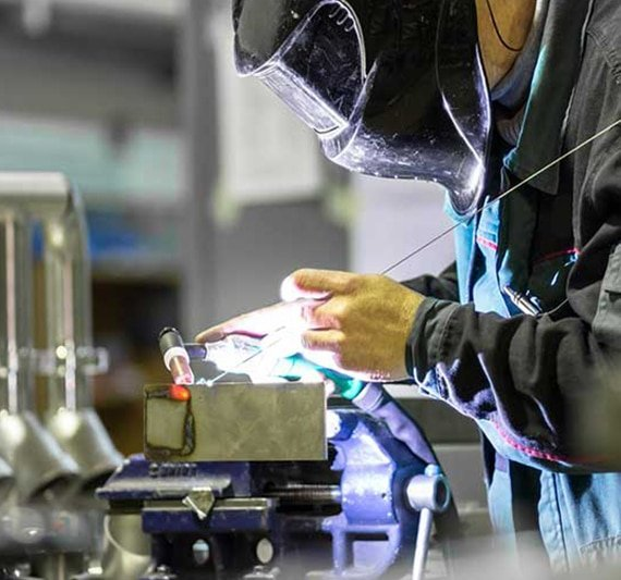 Welding-&-Fabrication-570x533