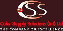 coler-site-logo1