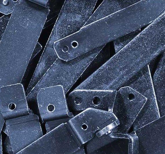 pressed-parts-570x533